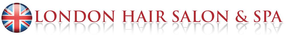 London Hair Salon & Spa